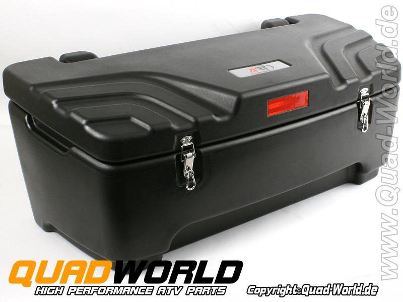 Quadkoffer Extreme Koffer Boxen und Taschen im Quadkoffer Shop