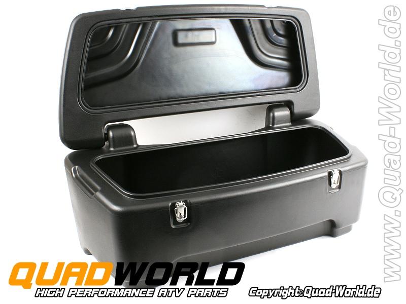 Koffer Extreme finden Sie bei uns im Quad ATV Koffer Shop