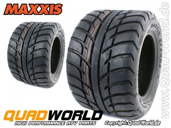 Maxxis Spearz M-992 25x10-12 255/65-12 6PR/TL 57 Q