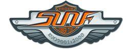 Sun-F Reifen