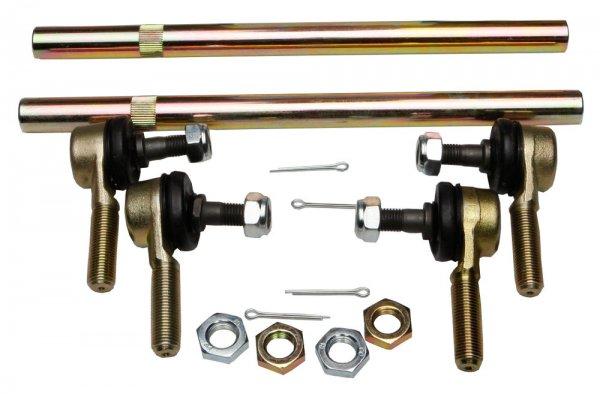 AllBalls Spurstangen Kit Tie Rod Kit 52-1013 ATV / Quad Kawasaki KFX 700
