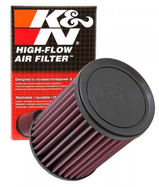 K&N Luftfilter Can Am Renegade 850 X / XC 2016-19