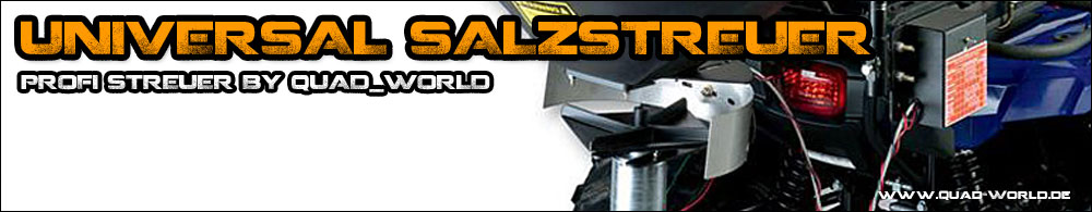 Quad_Salzstreuer_ATV_Salzstreuer_12Volt_Universal