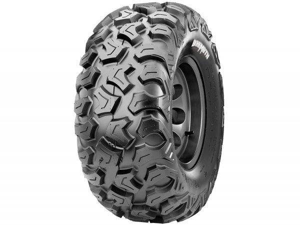 25x8-12 46M 8PR CU07 Behemoth ATV Reifen