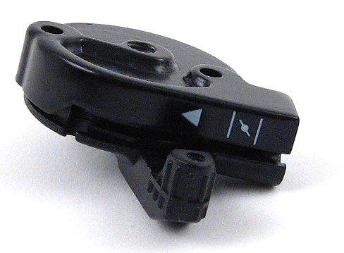 Universalchokehebel für Universalschalter ATV2