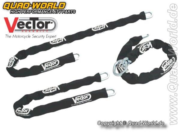 Vector Chain Kette 10 1 m lasso