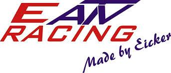 EATV Racing