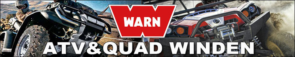 Warn_Seilwinde_Winch_Winde_Quad_ATV_QW563b796de0aed