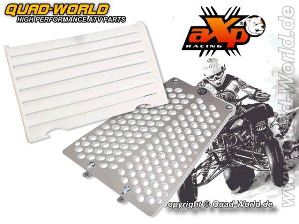 AXP Kühler Schutz Yamaha YFM 660R