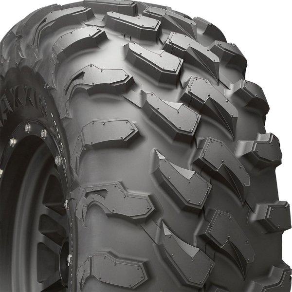 Maxxis Coronado Reifen 26x11-14 55M 8PR,(275/50-14R) MU-9C