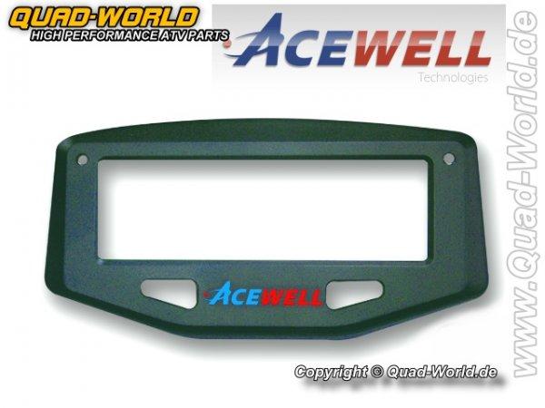 Acewell Cover Schwarz für ACE Serie 1***