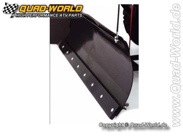 WARN Verschleißleiste Kunststoff für Warn Schneeschild 54 Zoll 137 cm