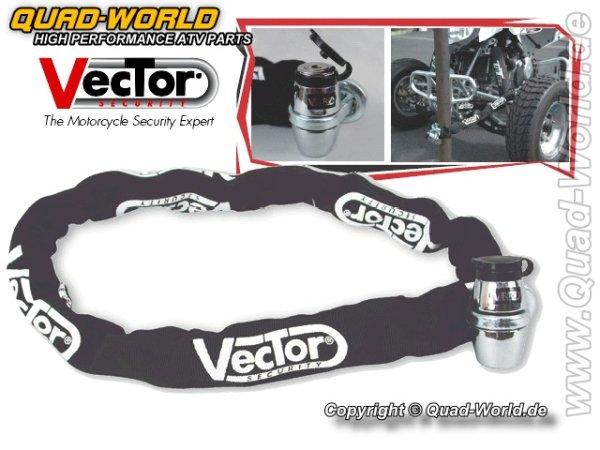 Vector VECTOR CHAIN 11 1 m