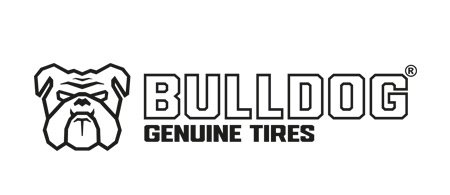 Bulldog-Tires
