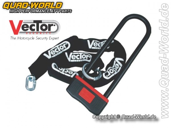 Vector POWER CHAIN 100