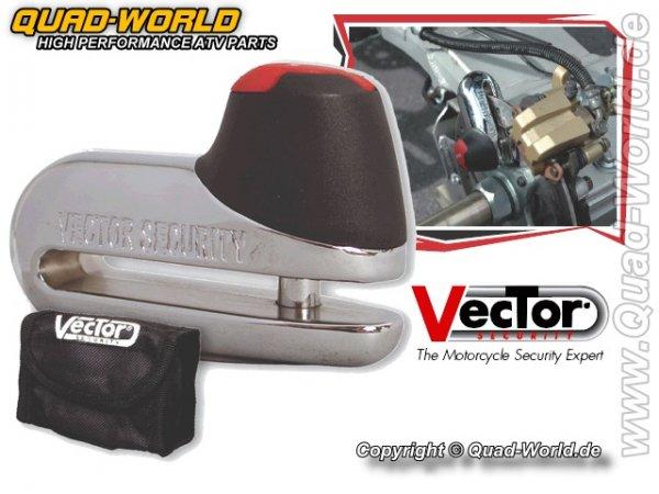 Vector BLOK ONE