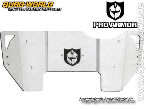 Pro Armor Rear Differential Unterfahrschutz für Yamaha Rhino
