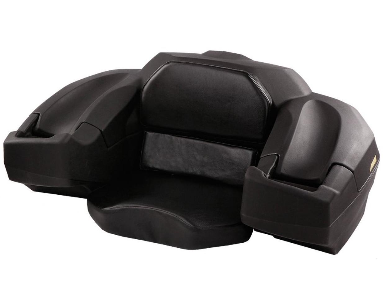 atv koffer l7500 quad koffer hinten. Black Bedroom Furniture Sets. Home Design Ideas
