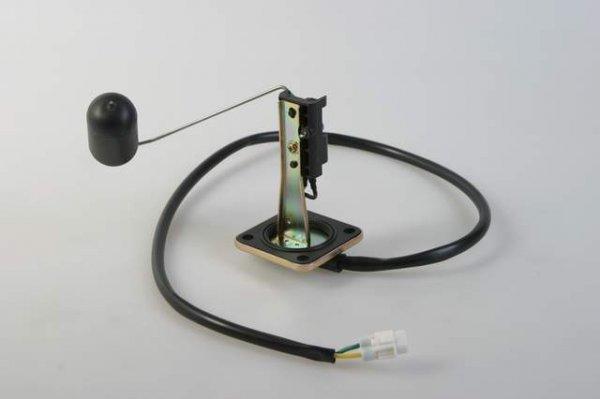 Acewell ACE-TS Tank Sensor Universal für Acewell Tachos