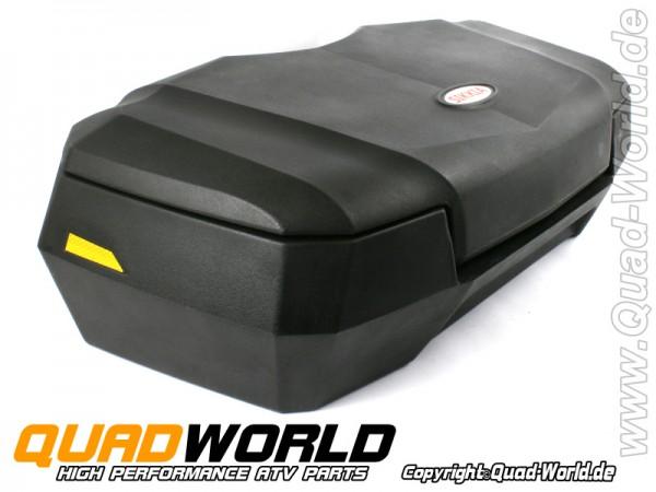 90 L Volumen Universal Quad ATV Front Koffer Box