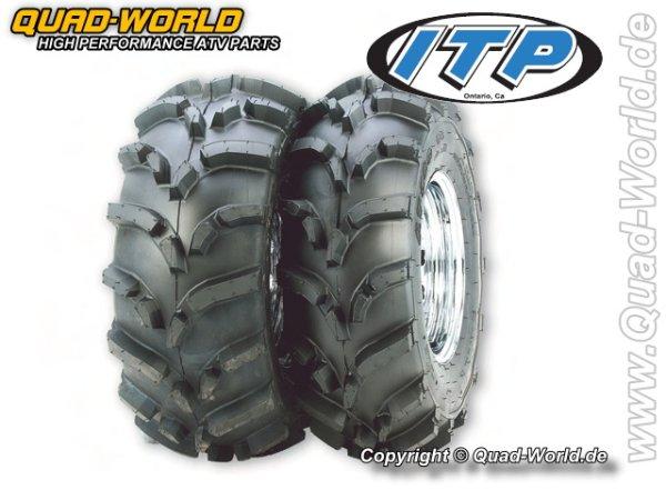 ITP 589 M/S 28x9-12 / 5PR