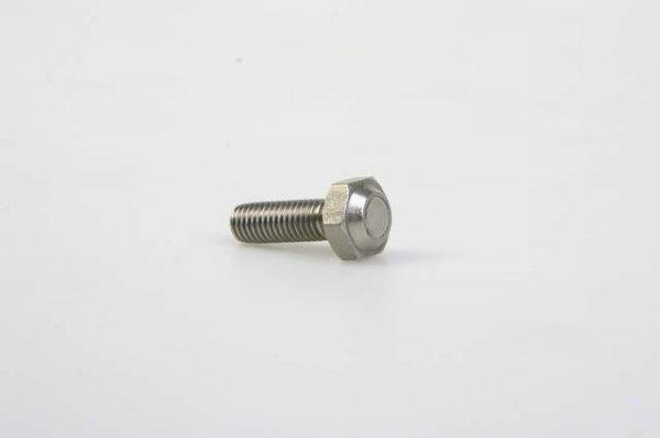 Acewell ACE-MA8 Bremsscheiben Schraube M8 -8x1.25x30mm