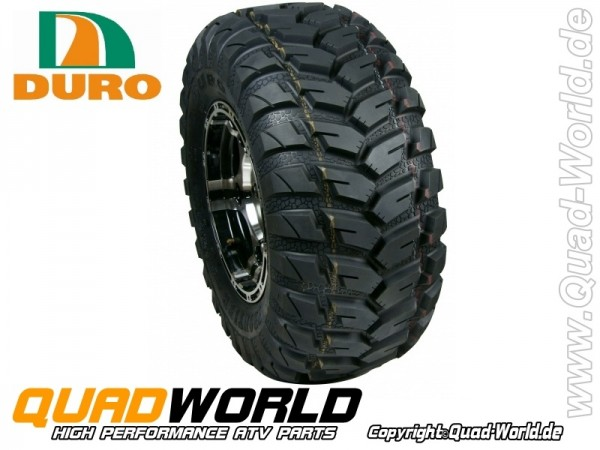 Duro Frontier DI-2037 ATV Reifen 26x11-12 55N 6PR 280/65-12 Radial Reifen