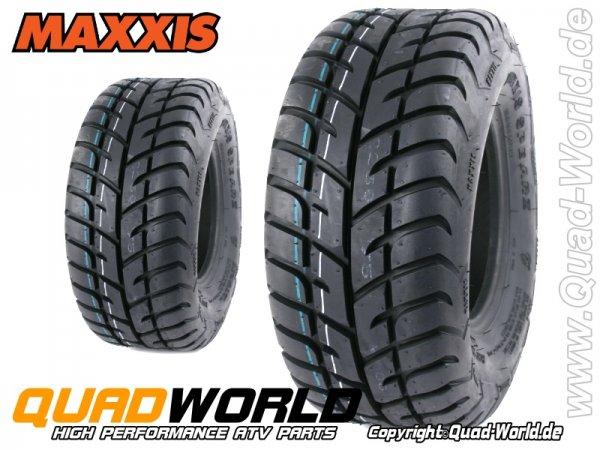Maxxis Spearz M-991 22x7-10 175/85-10 6PR/TL 45 Q