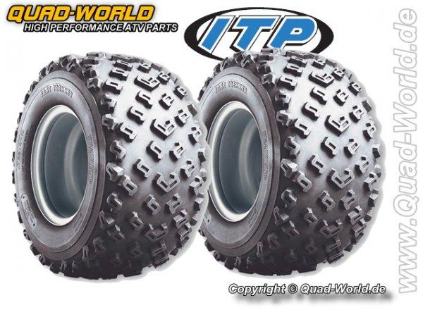 ITP Holeshot SR hinten 20x10-9 / 4PR