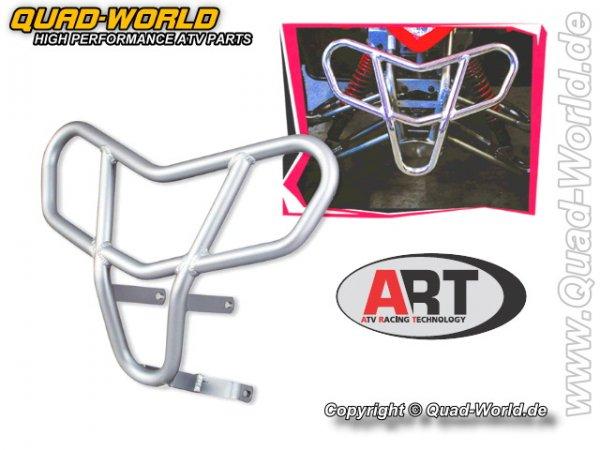 ART Bumper XL Frontbumper ver. Fahrzeuge