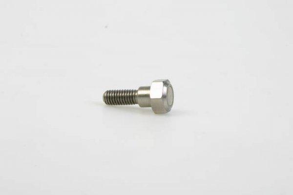 Acewell ACE-MA6 Bremsscheiben Schraube M6 -6x1.25x25mm