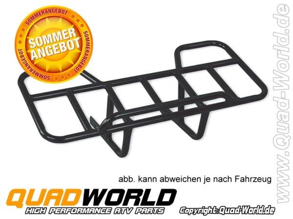 Quad Gepäckträger für Honda TRX 450 04-07