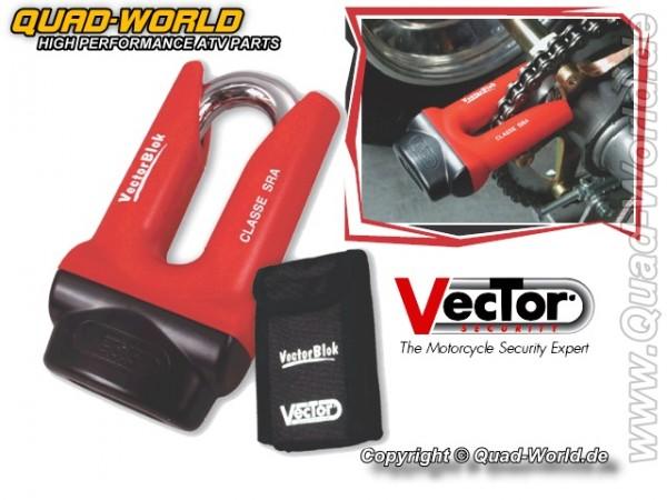 Vector VECTOR BLOK
