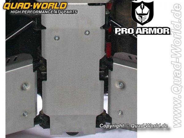 Pro Armor REAR Unterfahrschutz Kawasaki Brute Force 750