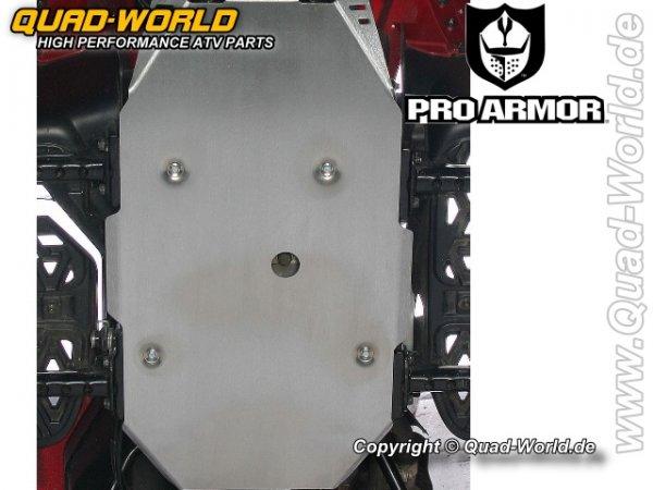 Pro Armor Motor Unterfahrschutz Kawasaki Brute Force 750