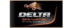 Delta Braking