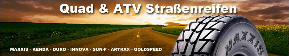 Quad_ATV_Strassenreifen_Reifenhandel