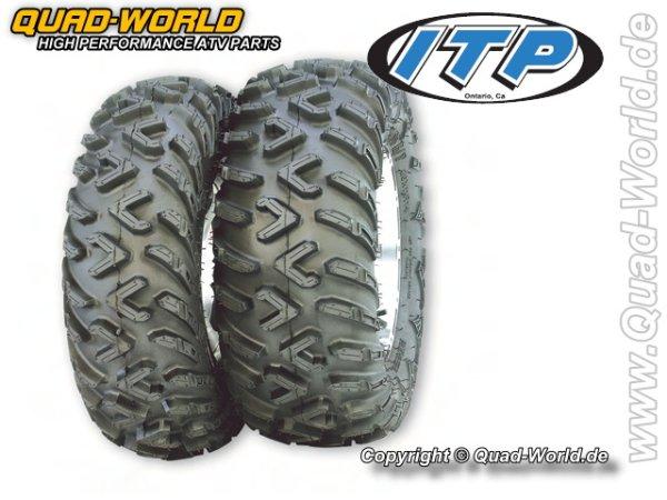 ITP TERRACROSS 25x10-12 / 6PR
