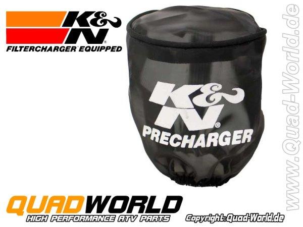 K&N Prefilter Yamaha Kodiak 400