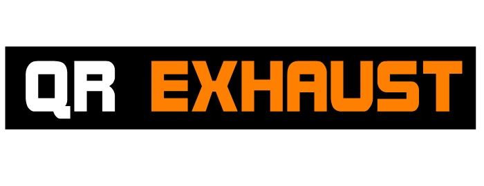 QR Exhaust
