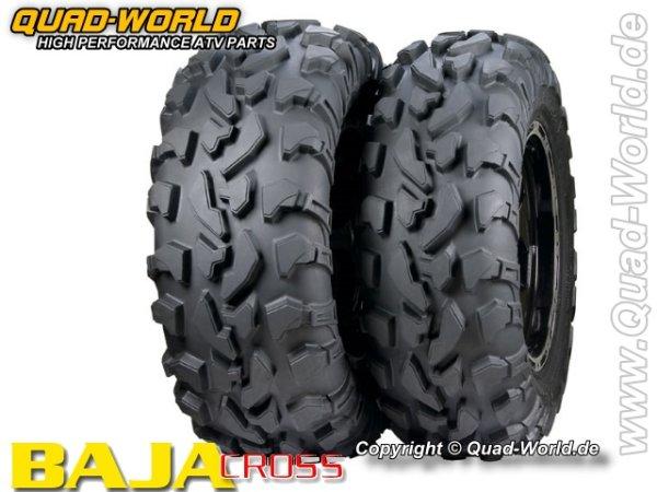 ITP Baja Cross ATV Reifen 26x10-14 8PR