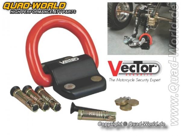 Vector COMPAC BLOK