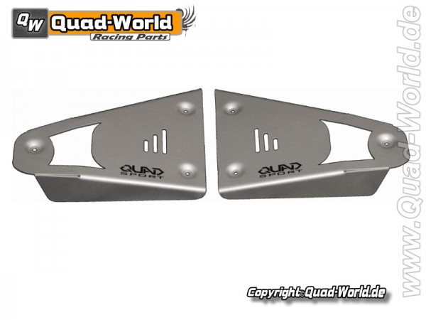QuadSport A-Arm Schutz ver. Modelle