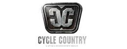 Cycle Country