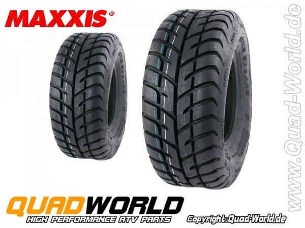 21x7-10 175//70-10 42N MAXXIS M991 SPEARZ
