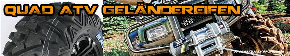 Quad_ATV_Gelaendereifen_Gelaende_Reifen563f5f44e2b8b