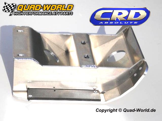CRDSkidplateStandart44.jpg