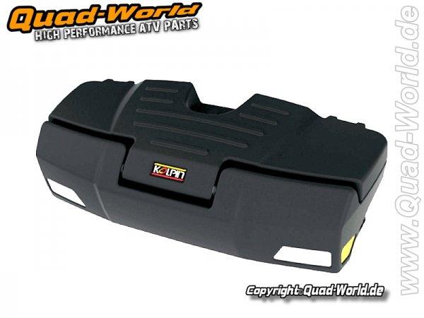 Kolpin FRONT TRAIL BOX Quad Atv Koffer vorne