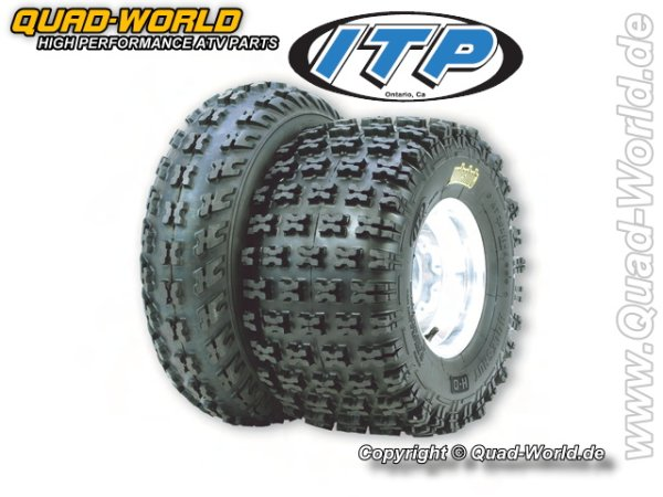 ITP Holeshot HD 22x7-10 / 6PR