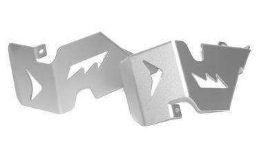 Rear A-Arms Unterfahrschutz REAR A-ARM GUARDS CAN AM RENEGADE 800